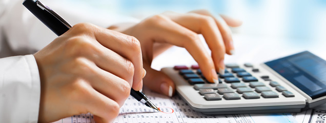 Sapama Books - Online Accounting Software