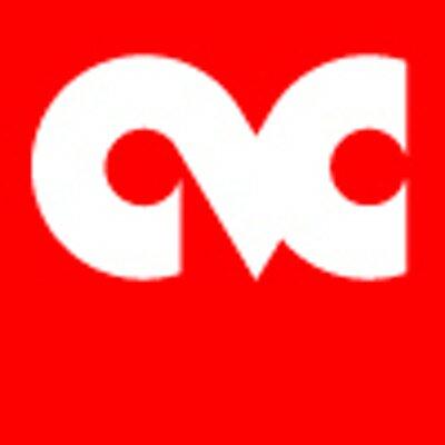 CMC Ravenna - Italy