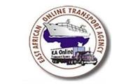 East African Online Transport