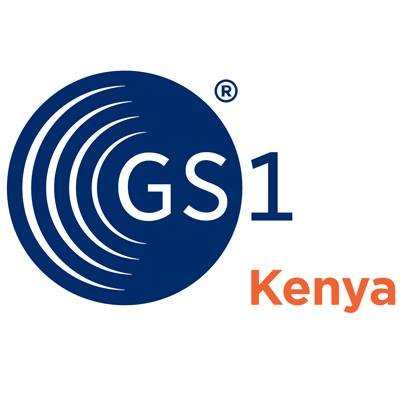 GS1 Kenya