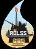 Rolss